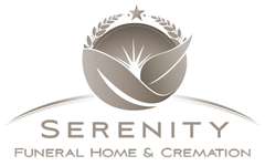 Serenity Funeral Home and Cremation